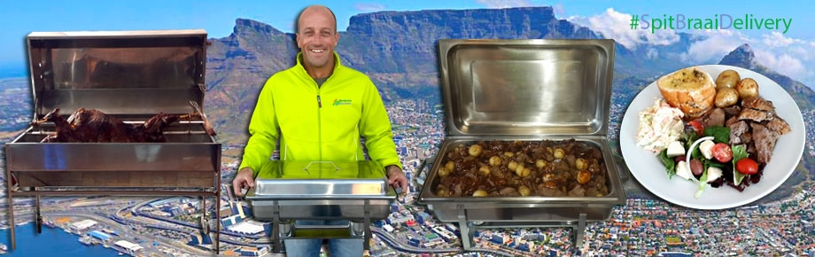 spit braai winter deal