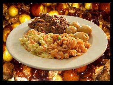 spit braai takeaways with MrD Food